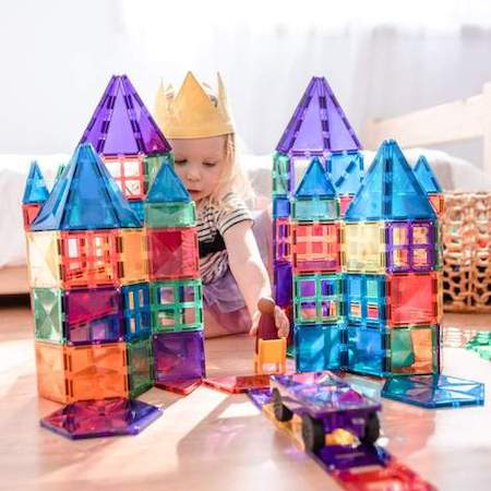 top baby products - sinchies
